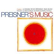 Preisner's Music
