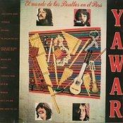 El Mundo de Los Beatles en el Perú