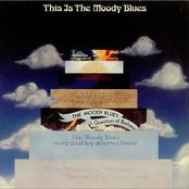 This Is the Moody Blues (disc 2)