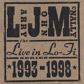 Live In Lo Fi 1993-1998