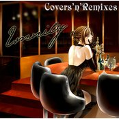 Covers'n'Remixes