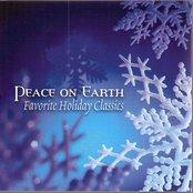 Peace on Earth: Favorite Holiday Classics
