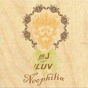 Neophilia