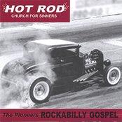 Rockabilly Gospel