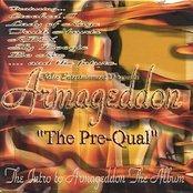 Armageddon, The Prequal
