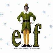 Elf Soundtrack