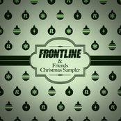 Frontline & Friends Christmas Sampler