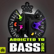 Ministry of Sound: Addicted to Bass 2012