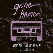 Gone Home: Original Soundtrack