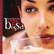 Easy Living Series--Essential Jazz Bossa