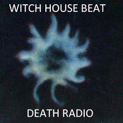 Death Radio