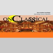 OnClassical compilation