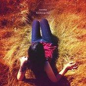 Kaleidoscope Days EP