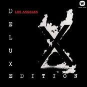 Los Angeles (Deluxe)