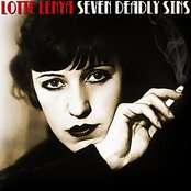The Seven Deadly Sins (Die Sieben Todsũnden)