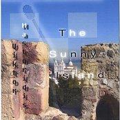The Sunny Island