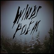 album Wind's Poem by Mount Eerie