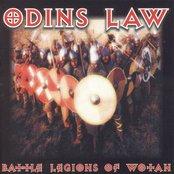 Battle Legions of Wotan
