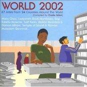 World 2002 (disc 2)