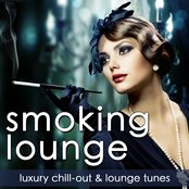 Smoking Lounge (Luxury Chill-Out & Lounge Tunes)