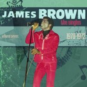 The Singles Vol. 7: 1970-1972