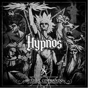 Heretic Commando - Rise Of The New Antikrist