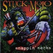 Snappin' Necks (Reissue)