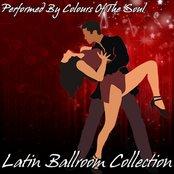 Latin Ballroom Collection