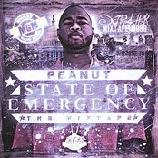 State of Emergency The Mixtape