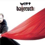 Bayreuth 1