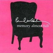 Memory Almost Full (2-CD)