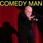 Comedy Man