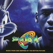 Space Jam (Music From And Inspired by the Motion Picture)