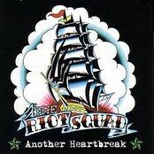 Another Heartbreak EP