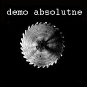 demo absolutne