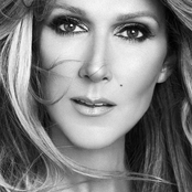 Céline Dion - The Prayer Songtext, Übersetzungen und Videos auf Songtexte.com