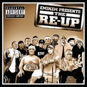 Eminem Presents the Re-Up (Bonus Track Version)