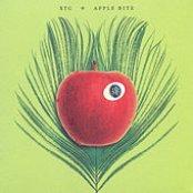 Apple Bite