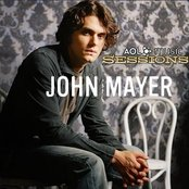 AOL Music Sessions (Acoustic)