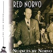 Nuances By Norvo Vol. 5