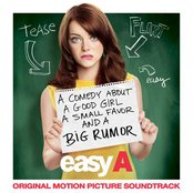 Easy A (Original Motion Picture Soundtrack)