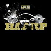 HAARP: Live from Wembley Stadium (Audio Version)