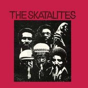 The Legendary Skatalites