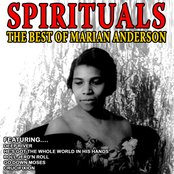 Spirituals - The Best Of Marian Anderson (Remastered)