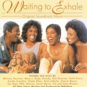 Waiting to Exhale (Original Soundtrack Album)