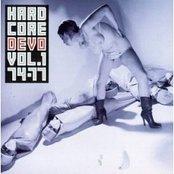 Hardcore Devo, Volume 1