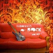 Elements of Rock - Vol 7