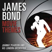 James Bond - The Agent And His Music