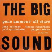 The Big Sound