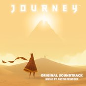 Journey™ (Original Soundtrack from the Video Game)